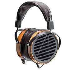 Brand New Audeze LCD3 Planar Audiophile Headphone sealed w/accessories