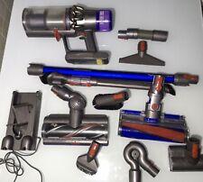 Aspirapolvere Dyson V11  Ultimo Modello.  Batteria Rimovibile