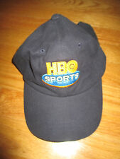 HBO Sports Football (Adjustable) Cap