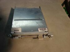 Compaq 1.44 floppy disk drive 141350-001