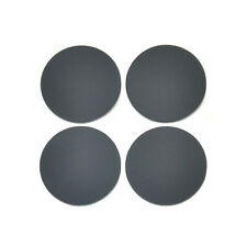 "100 pcs Bottom case Rubber Feet For Macbook Pro 13"" A1278 15"" A1286 17'' A1297"