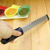 Cheese Grater Practical Tool Fruit Peeler Cutter Multifunctional Stainless Steel