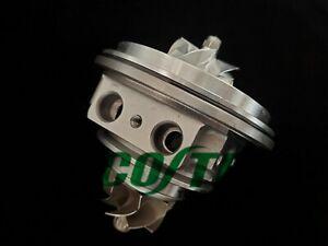 Ford ESCAPE EDGE FUSION 2.0L Turbo F2GE-9G438-BC 53039700416 F2GE9G438