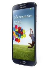 3 Days Shipping-Samsung Galaxy S4 I9500 3G 5.0''  GSM Smartphone Black Color