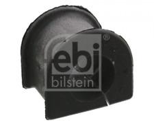 Lagerung, Stabilisator für Radaufhängung Hinterachse FEBI BILSTEIN 42878