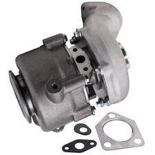 Turbocharger Turbo 49135-05671 for BMW E90 320D 120D 163HP M47TU2D20 engine