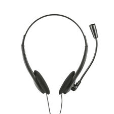 Mdp auriculares con microfono Trust primo