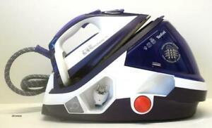 Tefal Pro X-Pert Plus GV8977 Dampfbügelstation - Ausstellungsstück