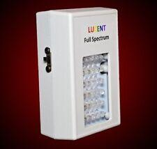 Full Spectrum Light IR Illuminator For Night Vision Cameras & Camcorders