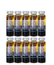 Art of Sun Golden Brown 2 Phasen Melanin Bräunungsampulle 10 X 6 ml., 431035