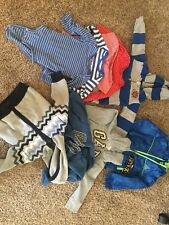 toddler boy clothes 12-18 Months