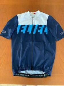 Eliel Men's Ventura Jersey SMALL