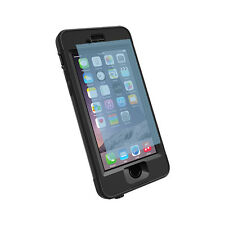 iPhone 6 Lifeproof Nuud - Tempered Glass Screen Protector