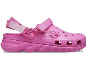 Post Malone Crocs - PINK - Men's Size 13 (Sold-Out)