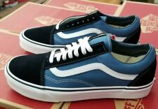VANS OLD SKOOL NAVY MEN'S  VN000D3HNVY