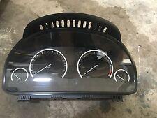 BMW F10 F11 525D Tacho Kombiinstrument 17388410