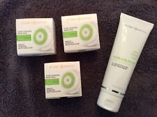 CLARISONIC ACNE BRUSH HEADS!! YOU GET EVERYTHING IN THE PICTIRE!!