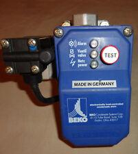 Bekomat Ka02 Ad0 A6 Air Compressor Condensate Drain Dryer Tool Beko 110 Vac New