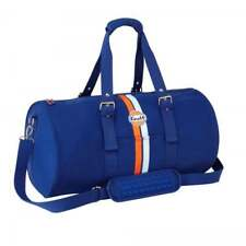 Gulf Collection Weekend Bag