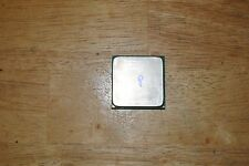 AMD Athlon 64 X2 3800+ 2.0 GHz Dual Core CPU Socket 939  ADA3800DAA4BW