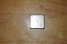 AMD Athlon 64 3700+ 2.2 GHz (ADA3700DAA5BN) Dual Core Processor Socket 939