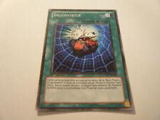 Insonorisé - Carte Yu-Gi-Oh! - EXVC-FR060