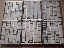 Yugioh Cards Mixed Lot 300 COMMONS, 20 Rares/Holos - SUPER, ULTRA, SECRET & More