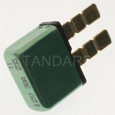 Circuit Breaker-Auto Fuse Standard BR-330