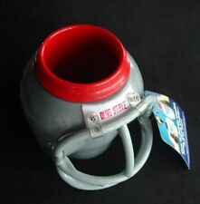 Ohio State OSU Buckeyes Football Helmet - Mug / Can Holder / Desk Caddy / Cup