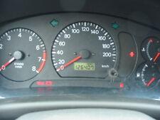 Getriebe Schaltgetriebe Mitsubishi Colt V CJ0 1,3  F5M4 11R8A1