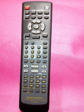 Marantz power amplifier  SR 5200 .5300 4400 4200 4600.62 / 7200 remote control