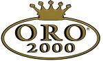 ORO 2000 SHOP