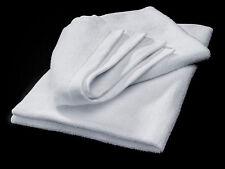 WeatherTech TechCare Microfiber Finishing Cloth & Quick Detailer