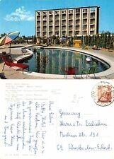 Abano Terme - Hotel San Giorgio - Piscina Termale (A-L 699)