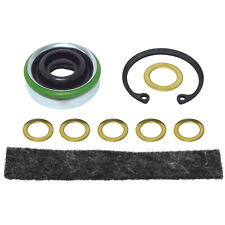 A/C Compressor Shaft Seal Kit Fits Denso Calsonic Models