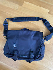 Timbuk2 messenger bag, laptop compartment, NWOT