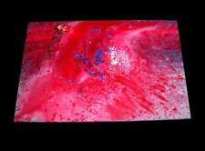 Ley de Dios-Canvas-morien Wyn Jones Acrílico Fine Art Surrealismo Pintura