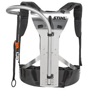 New Genuine Stihl Back Support System RTS HT Strap Pole Saw 0000 790 4400 OEM