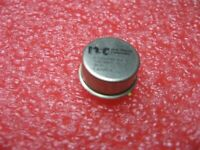 A0370648 Rel. 01 Northern Telecom Electronic Module Metal Can - NOS Qty 1