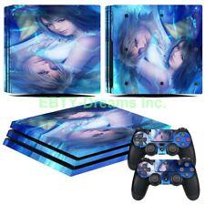 Handhelds & Props Accessories Final Fantasy X FFX Yuna Stick Cosplay Weapon Prop mp002950