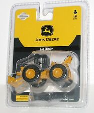 Athearn~John Deere Log Skidder--New in unopened package~RARE!!~1/87 ~HO Scale