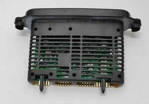 TMS xenon headlight module for BMW 5 F10 NEW