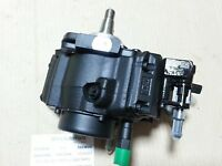 GENUINE BRAND NEW INJECTOR PUMP SUITS KIA CARNIVAL 2.9L 2008-ONWARDS