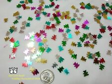 Table Scatters Foil Confettii Multicoloured Bear Mix BUY 1 GET 1 FREE