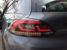 Lightbar TRASEROS VW Scirocco 08-14 LED luces traseras enlaces cardna derecha bsy