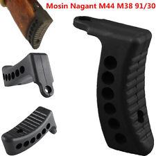 Nagant 91/30  Type 53 Rifle Stock 1