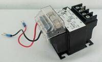 Hammond Power Solutions PT75PG Control Transformer 75VA 50/60Hz