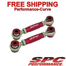 SPC Toe Adjuster Kit for Honda - Specialty Products - 69460