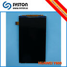 Pantalla LCD Huawei Ascend Y600 Display Screen Y 600