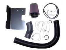 57I-9002 K&N Performance Intake Kit TOYOTA MR2 SPYDER L4-1.8L F/I, 2000-2005 (KN